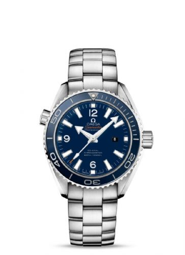 OMEGA Seamaster Planet Ocean Gents Watch 232.90.38.20.03.001